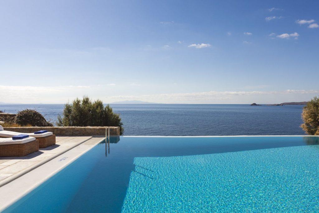 Mykonos-Luxury-Villa-Lois7