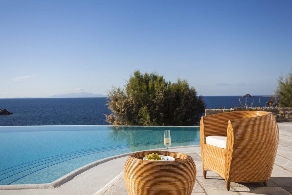 Mykonos-Luxury-Villa-Lois9