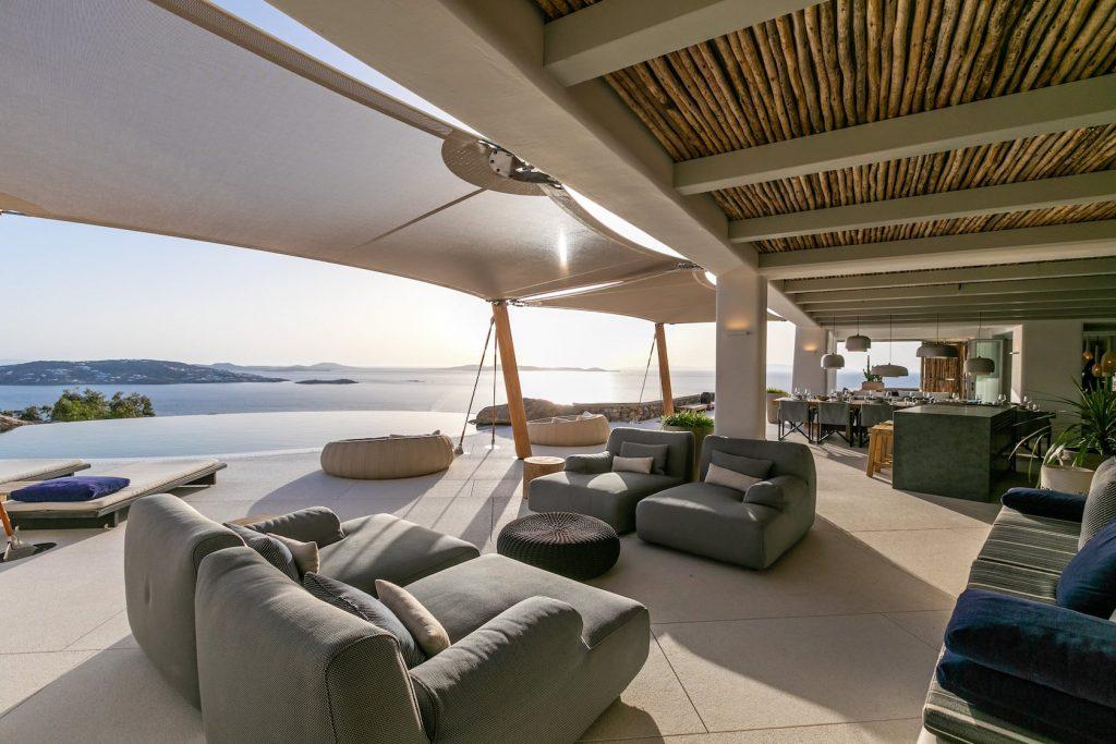 Mykonos-Luxury-Villa-Luisa10