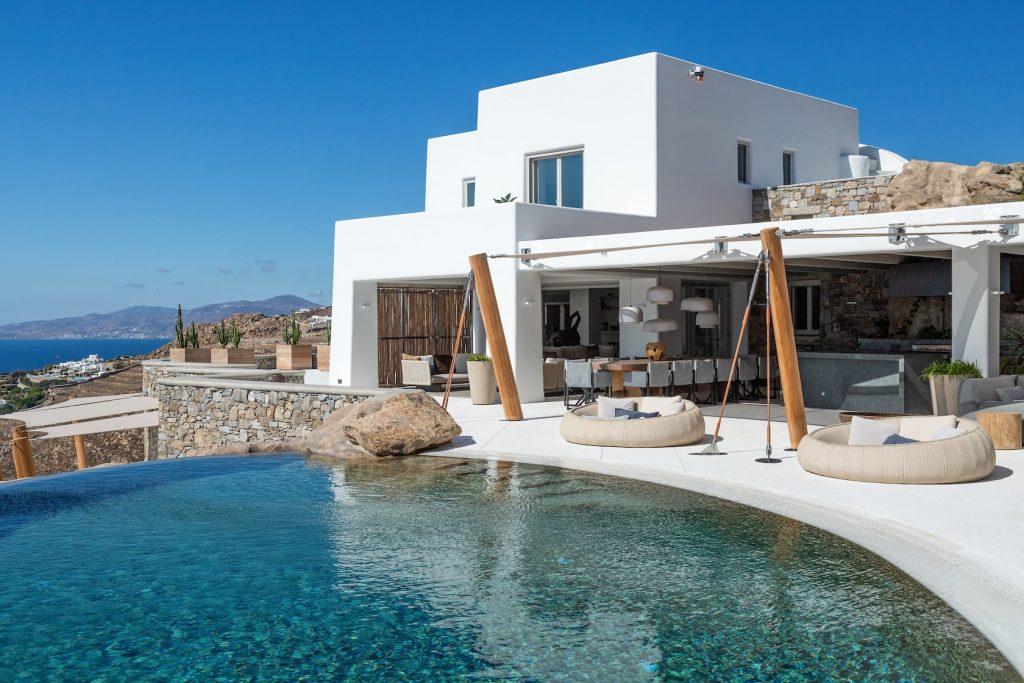 Mykonos-Luxury-Villa-Luisa11