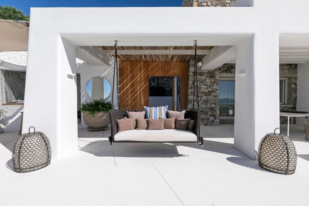 Mykonos-Luxury-Villa-Luisa15