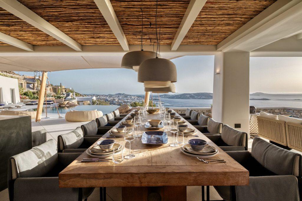 Mykonos-Luxury-Villa-Luisa16