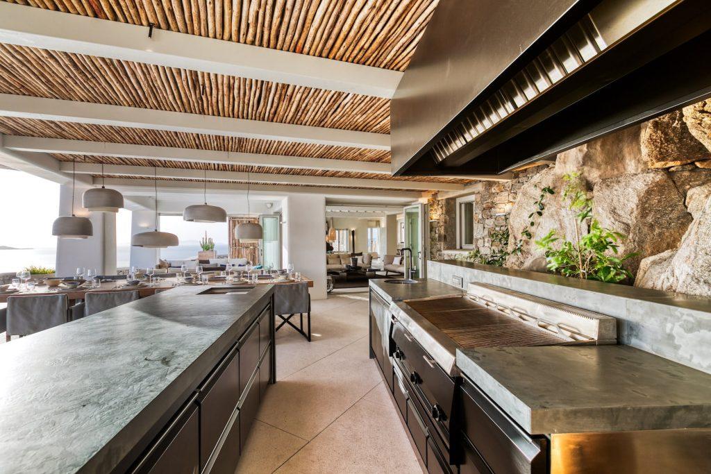 Mykonos-Luxury-Villa-Luisa17