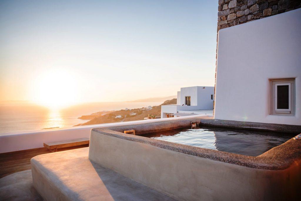Mykonos-Luxury-Villa-Luisa18