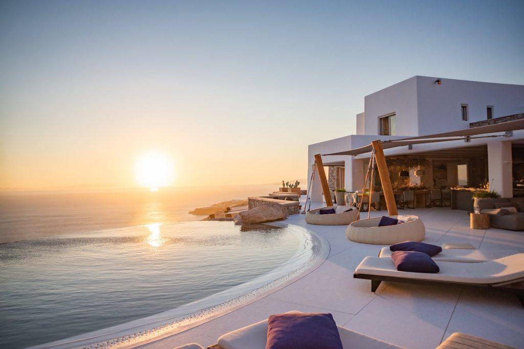 Mykonos-Luxury-Villa-Luisa19