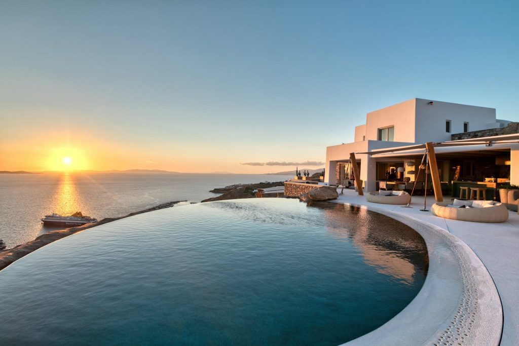 Mykonos-Luxury-Villa-Luisa2