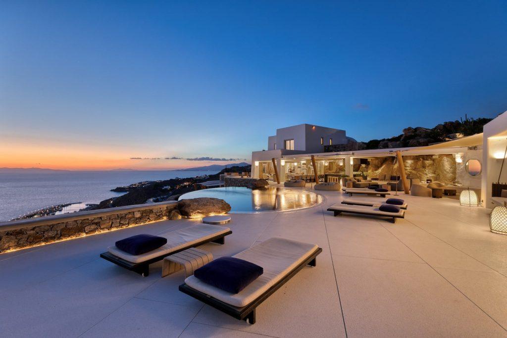 Mykonos-Luxury-Villa-Luisa20