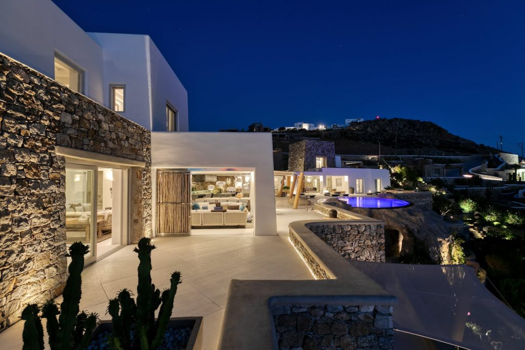 Mykonos-Luxury-Villa-Luisa21