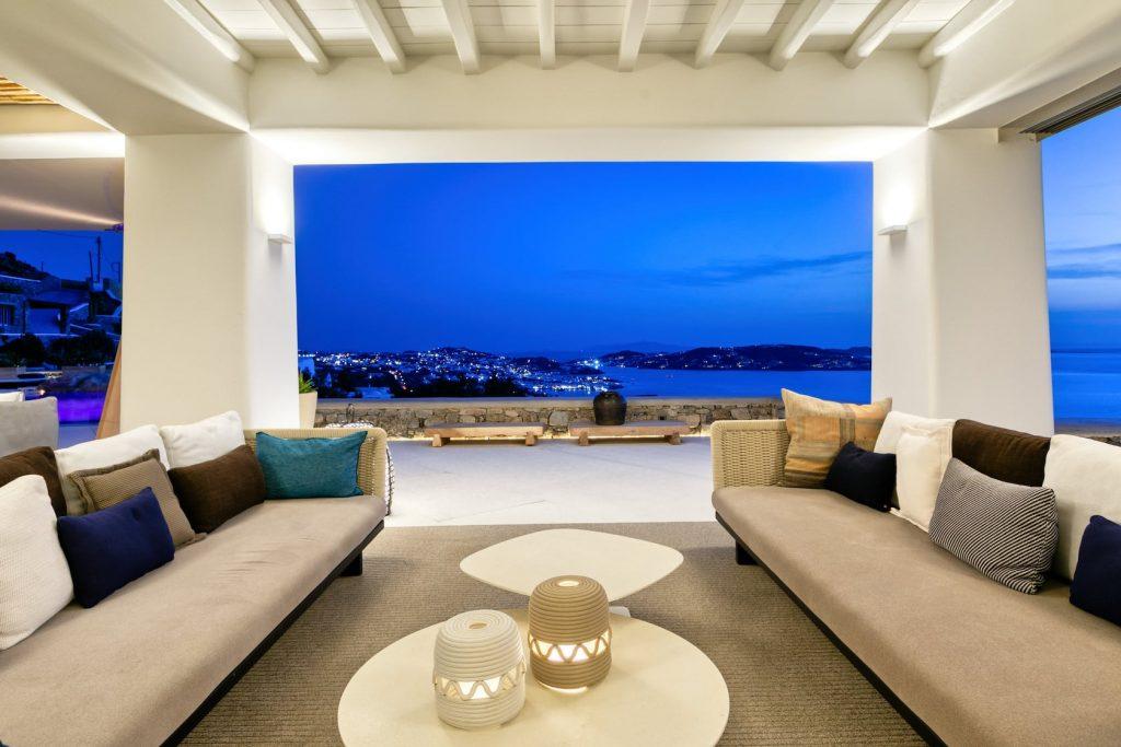 Mykonos-Luxury-Villa-Luisa22