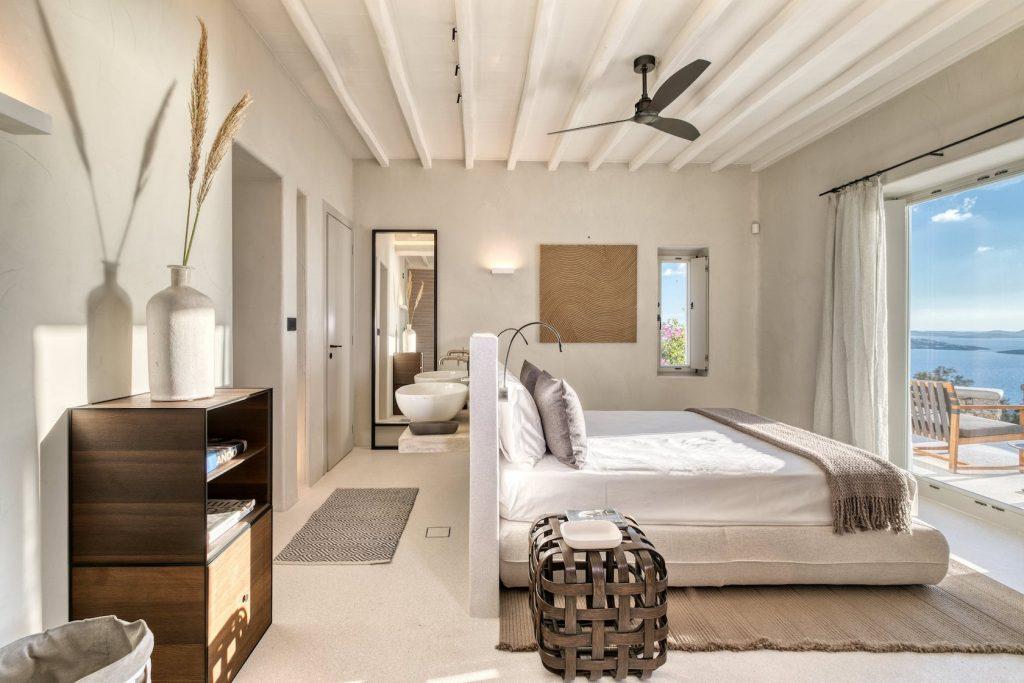 Mykonos-Luxury-Villa-Luisa24