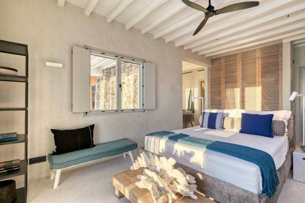 Mykonos-Luxury-Villa-Luisa27