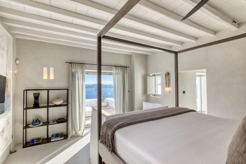 Mykonos-Luxury-Villa-Luisa31