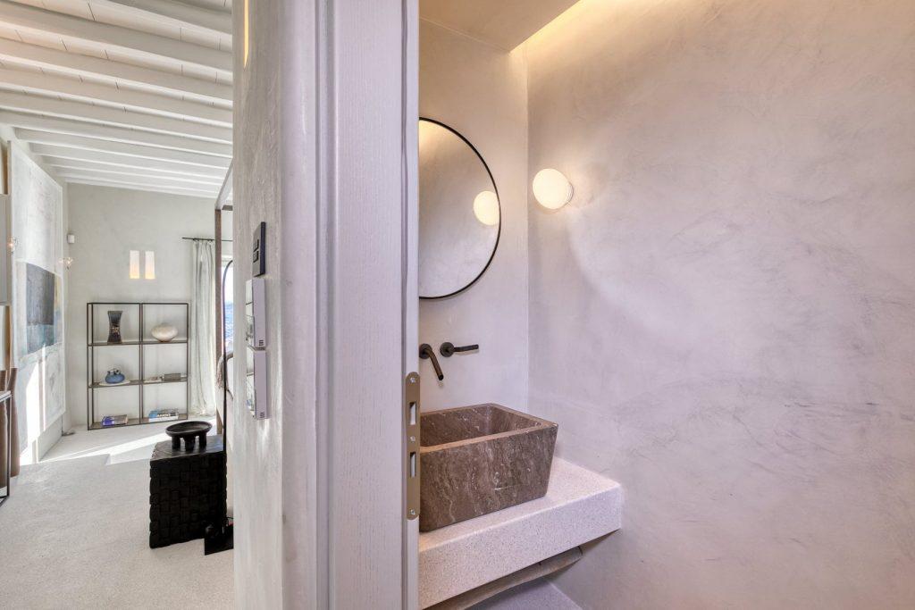 Mykonos-Luxury-Villa-Luisa35