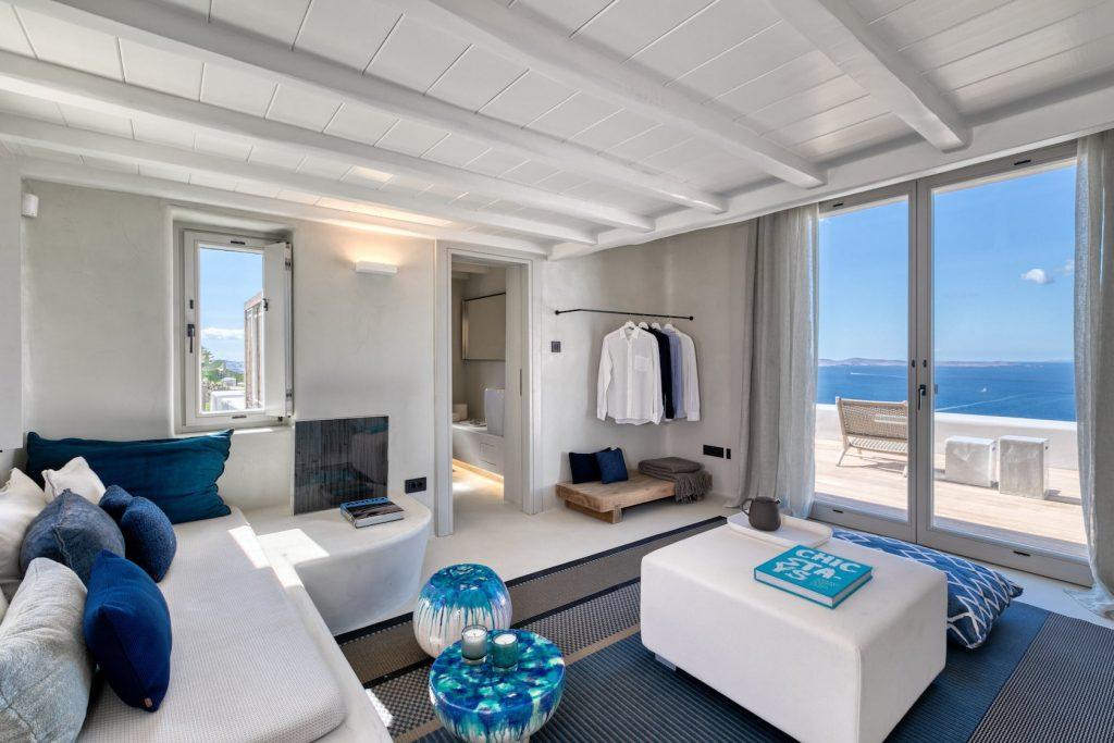 Mykonos-Luxury-Villa-Luisa37