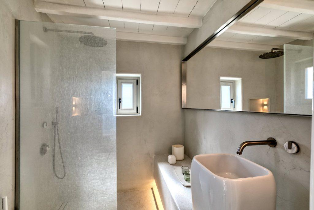Mykonos-Luxury-Villa-Luisa38