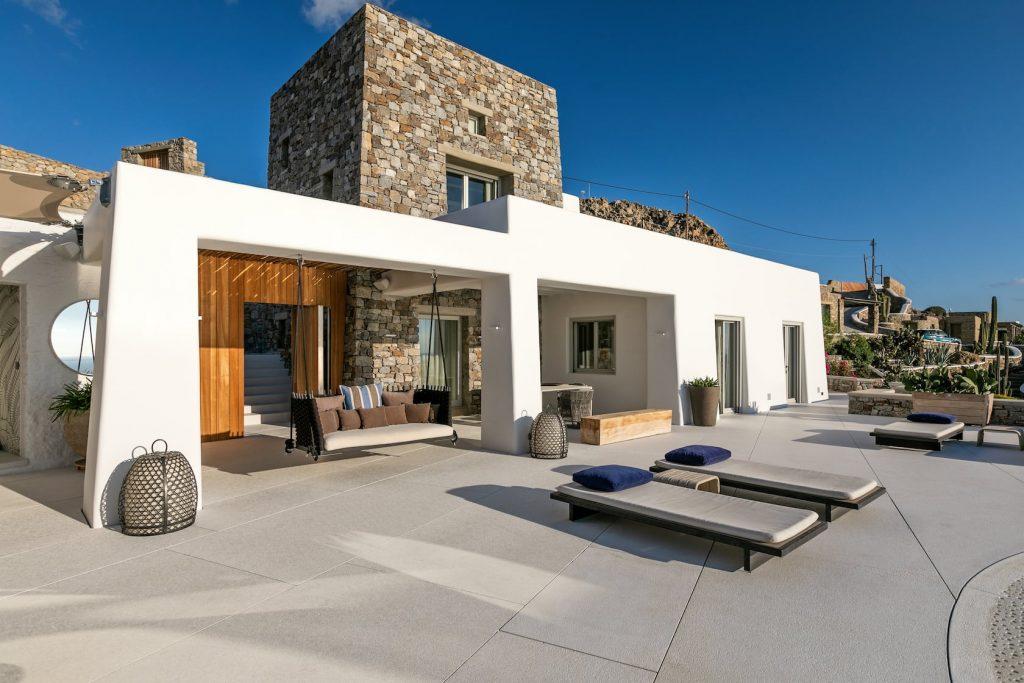 Mykonos-Luxury-Villa-Luisa4
