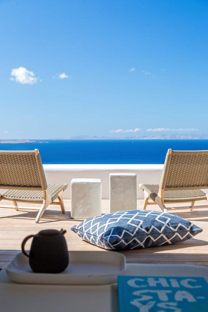 Mykonos-Luxury-Villa-Luisa40