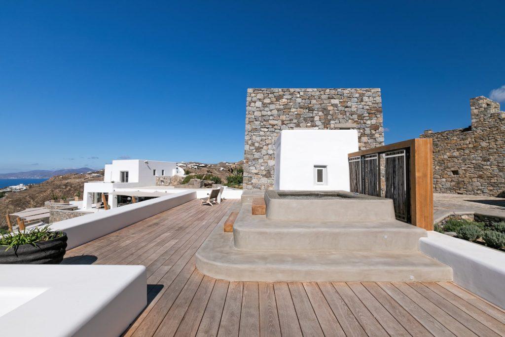 Mykonos-Luxury-Villa-Luisa41