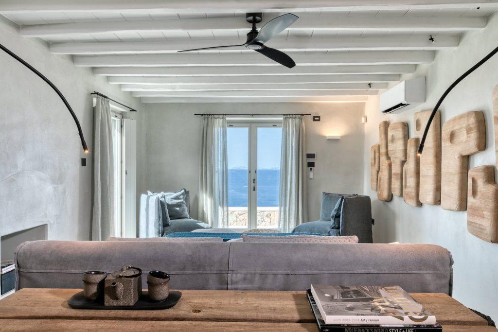 Mykonos-Luxury-Villa-Luisa43