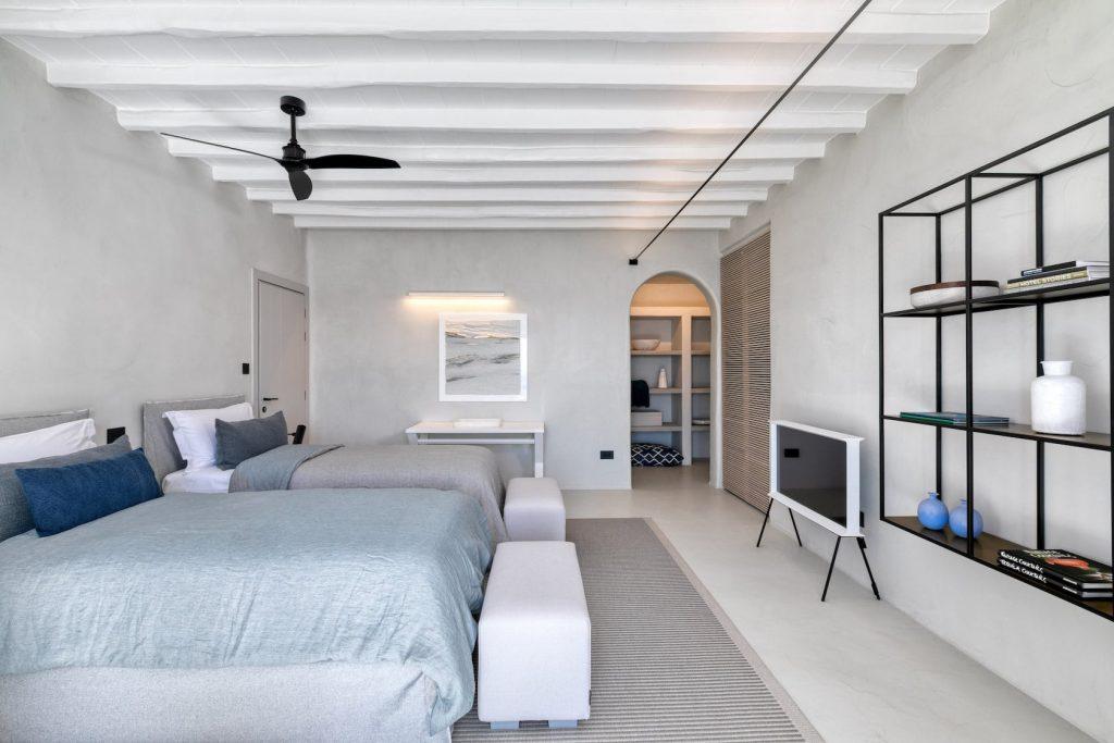 Mykonos-Luxury-Villa-Luisa47