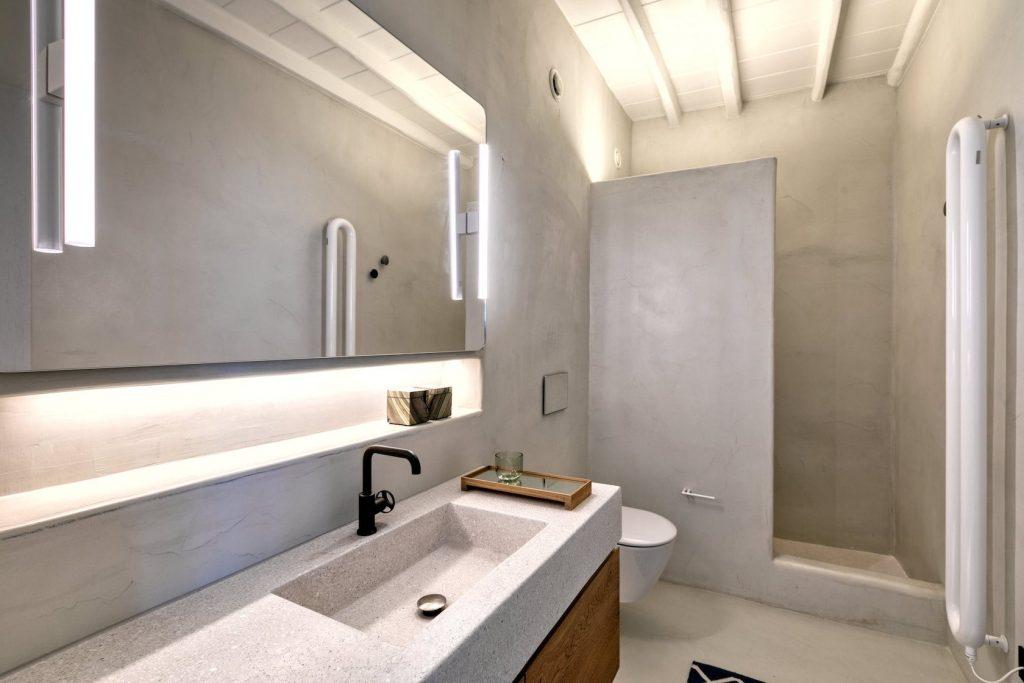Mykonos-Luxury-Villa-Luisa51