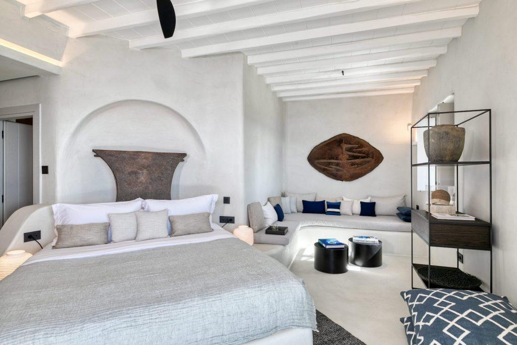 Mykonos-Luxury-Villa-Luisa53