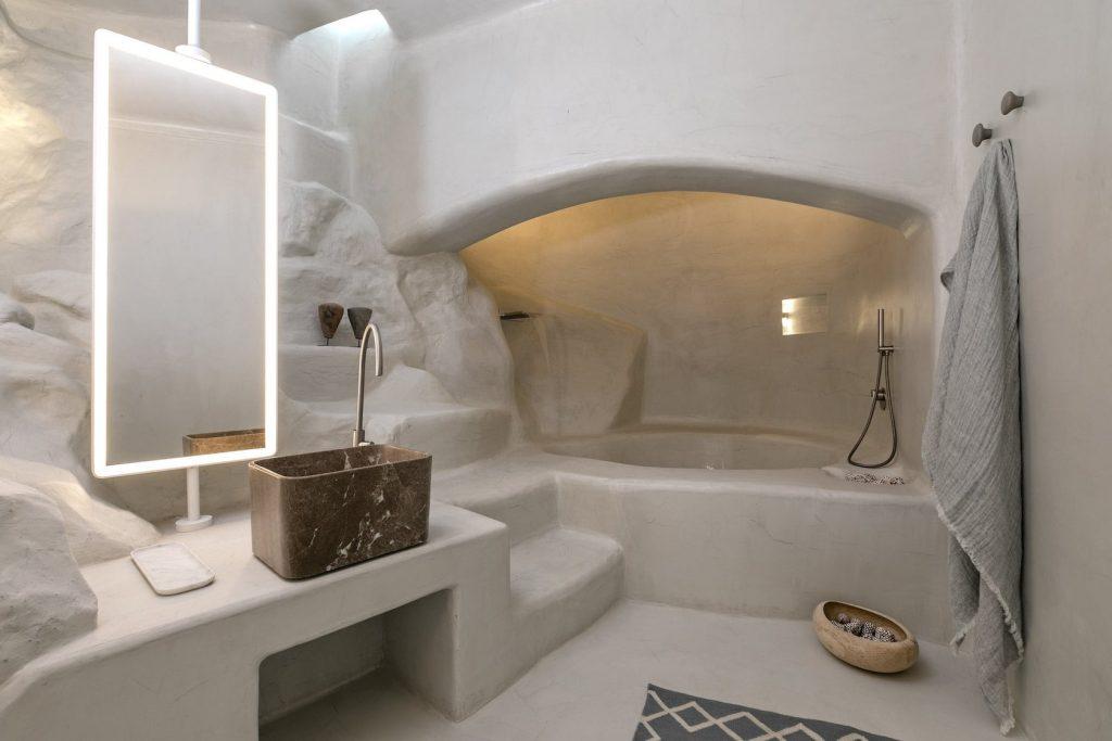 Mykonos-Luxury-Villa-Luisa56