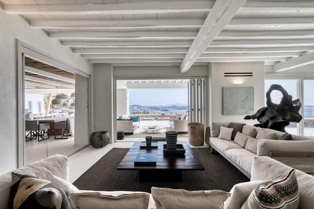 Mykonos-Luxury-Villa-Luisa59