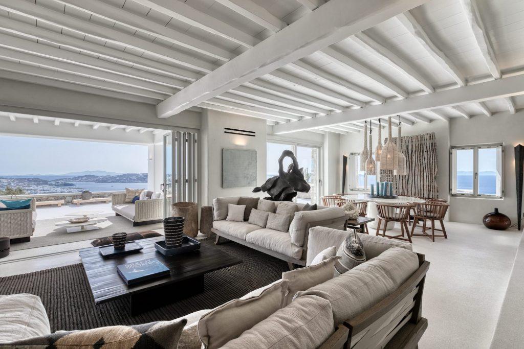Mykonos-Luxury-Villa-Luisa60