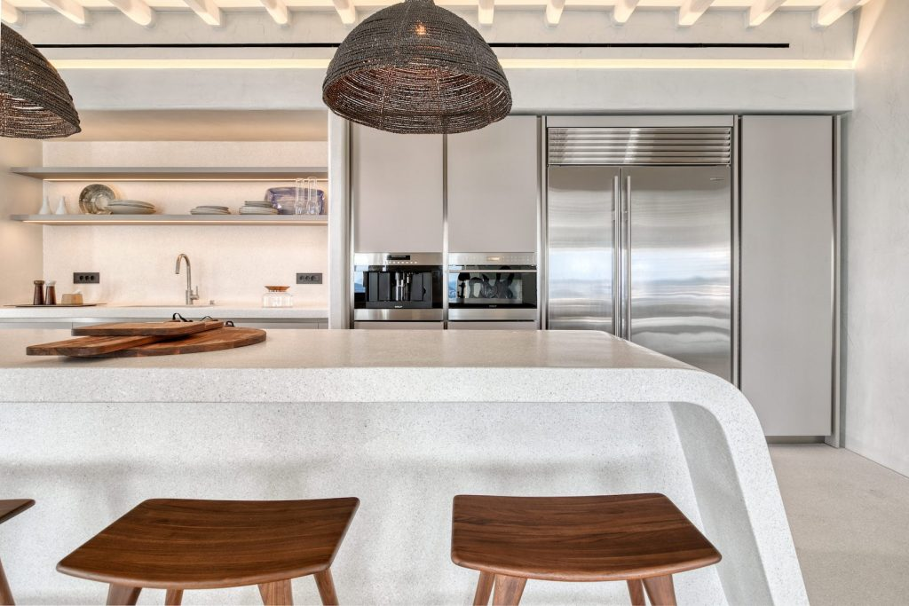 Mykonos-Luxury-Villa-Luisa63