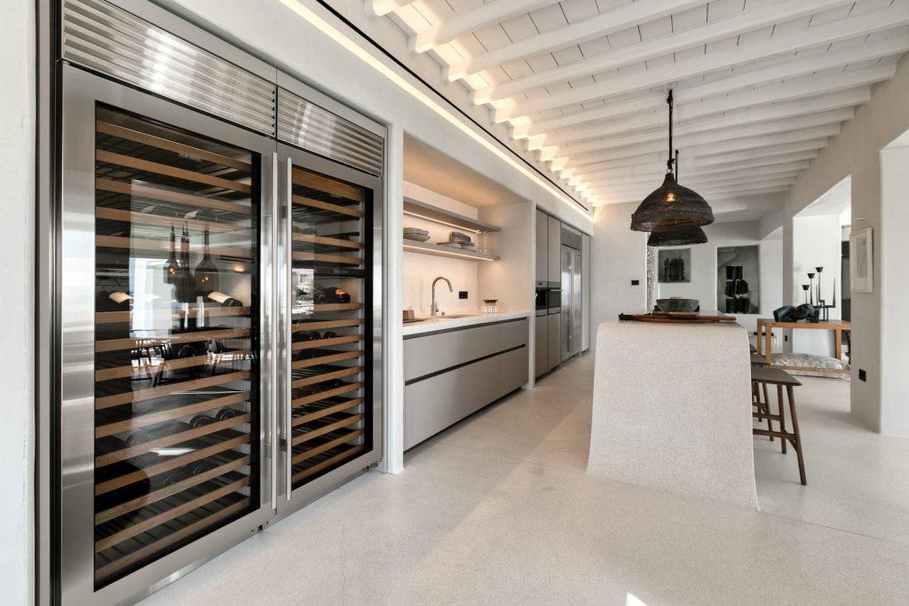Mykonos-Luxury-Villa-Luisa64