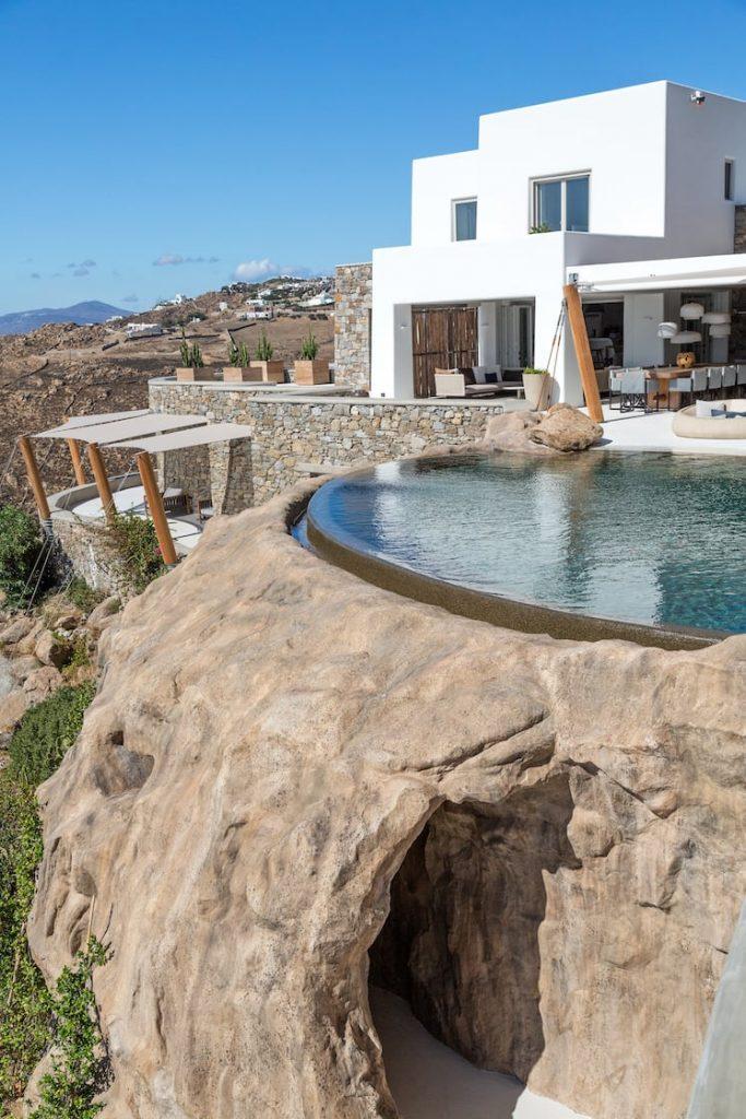 Mykonos-Luxury-Villa-Luisa7