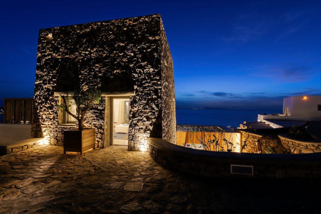 Mykonos-Luxury-Villa-Luisa71