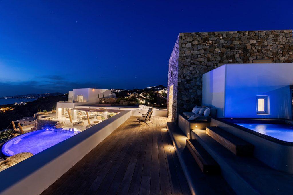 Mykonos-Luxury-Villa-Luisa73