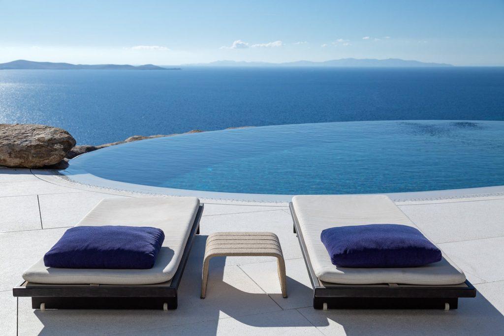 Mykonos-Luxury-Villa-Luisa8