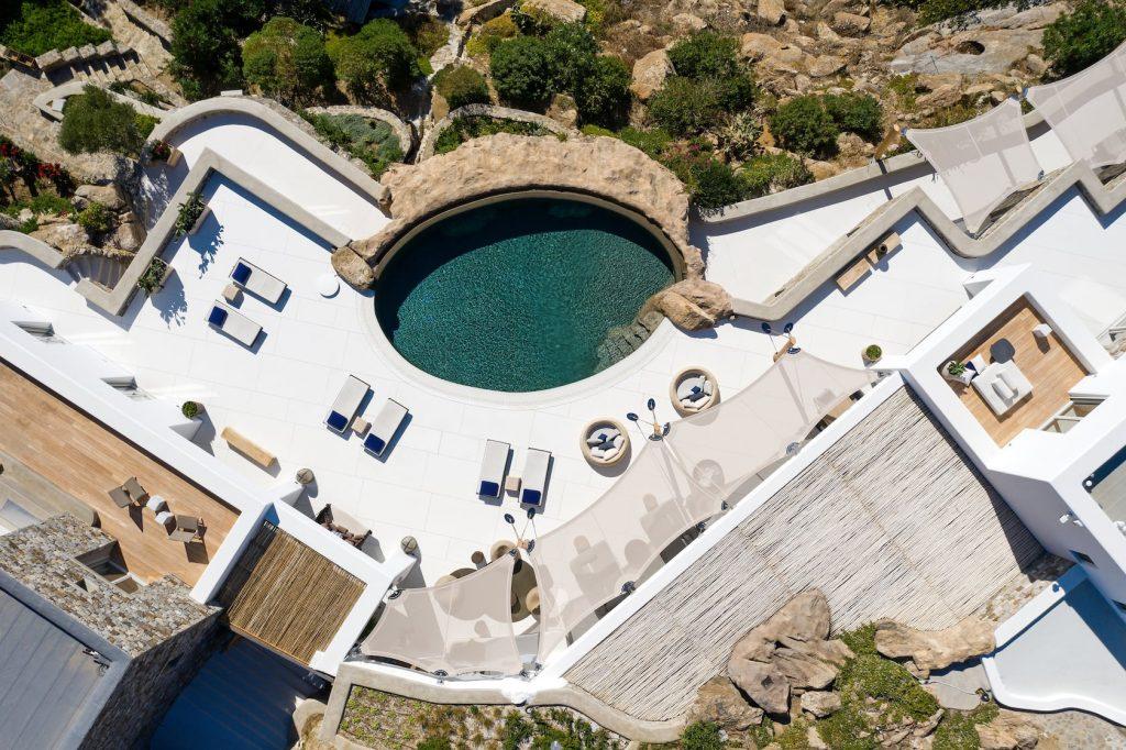 Mykonos-Luxury-Villa-Luisa9