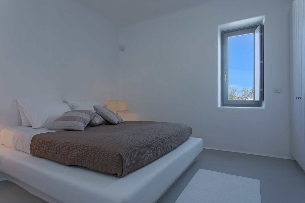 Mykonos luxury villa Luna26