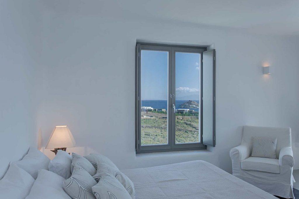 Mykonos luxury villa Luna30