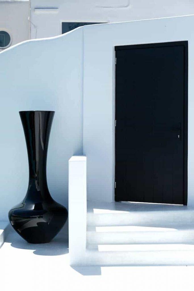 mykonos-luxury-villa-madeline-001