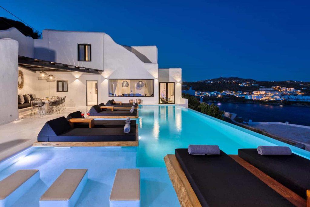 mykonos-luxury-villa-madeline-002