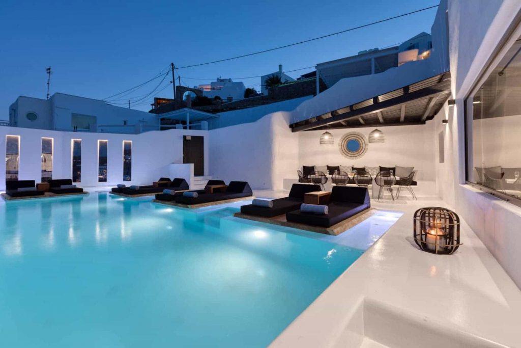 mykonos-luxury-villa-madeline-004