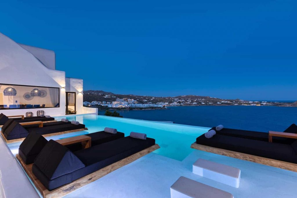mykonos-luxury-villa-madeline-005