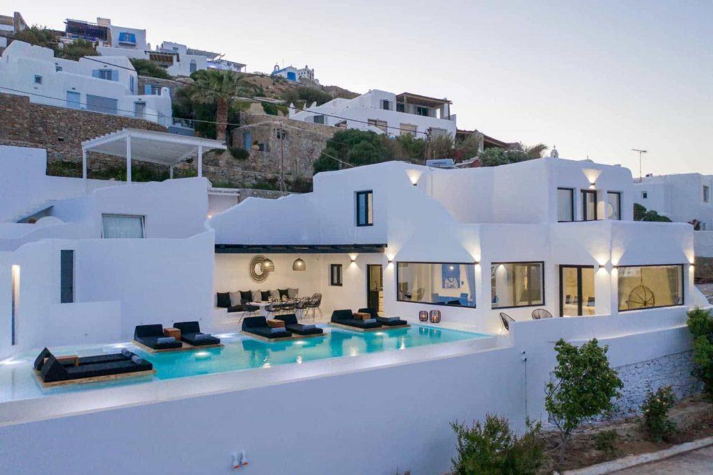 mykonos-luxury-villa-madeline-006