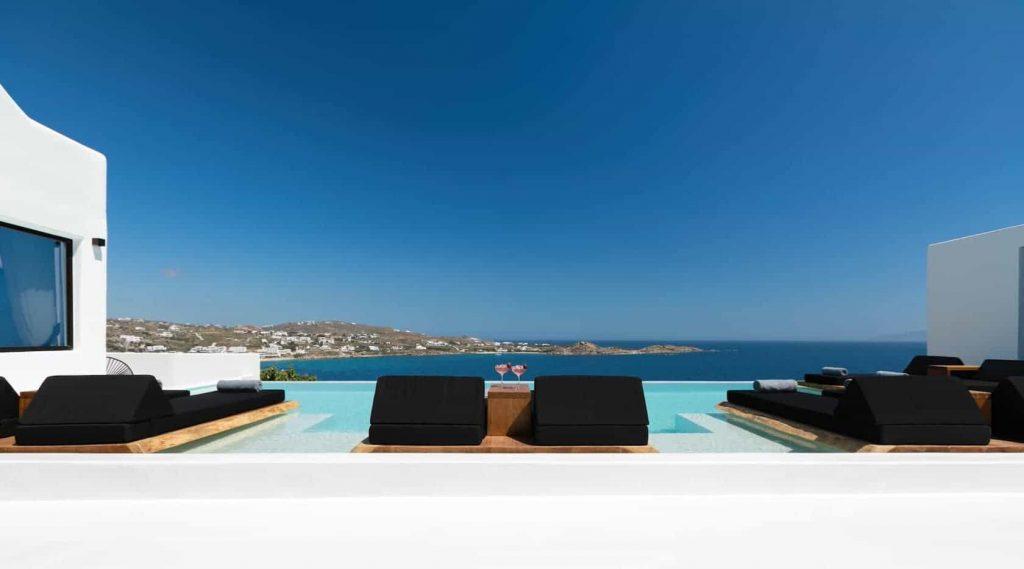 mykonos-luxury-villa-madeline-007
