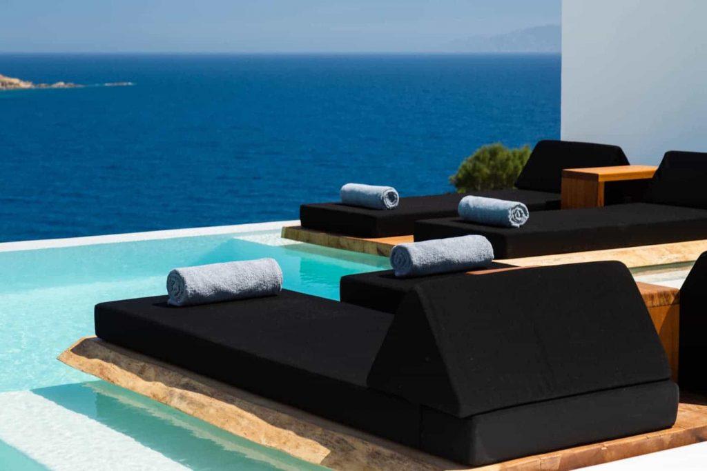 mykonos-luxury-villa-madeline-008