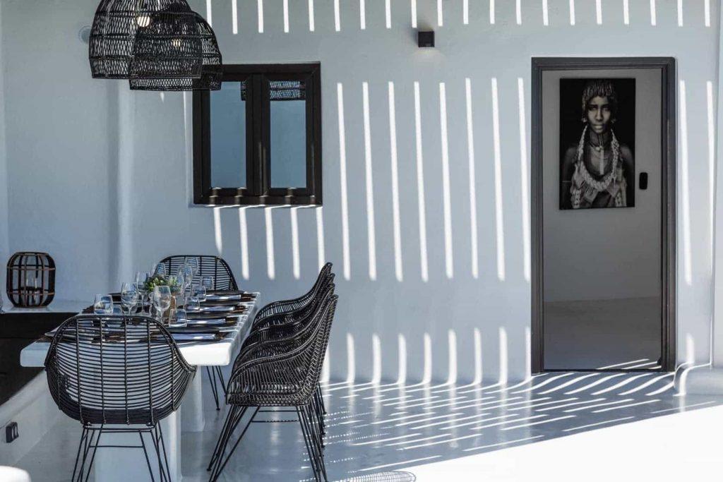 mykonos-luxury-villa-madeline-009