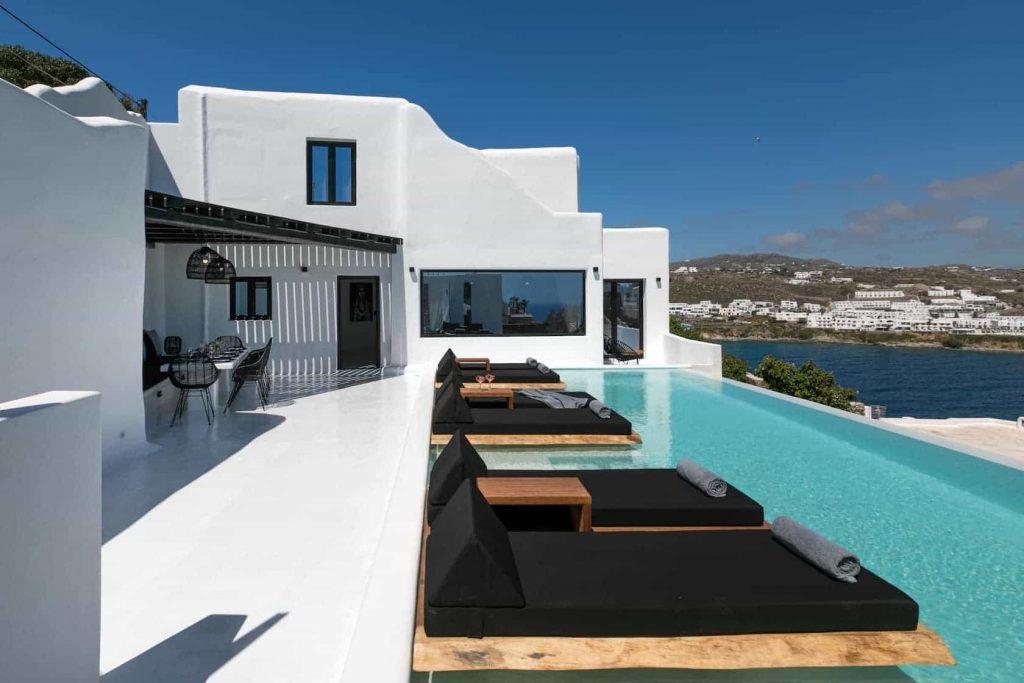 mykonos-luxury-villa-madeline-010