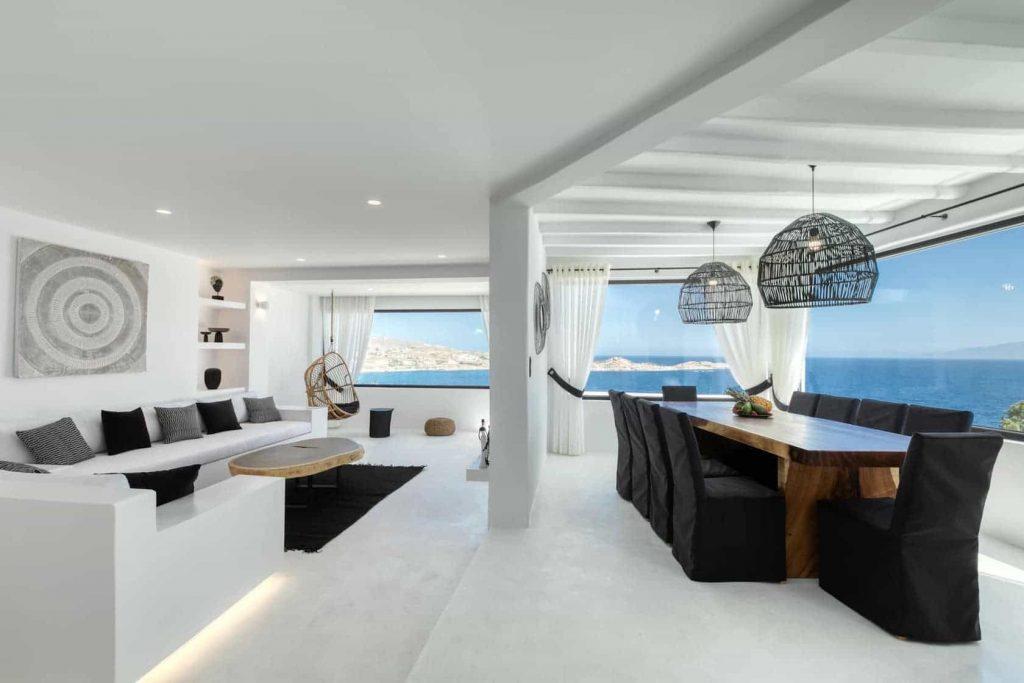mykonos-luxury-villa-madeline-011