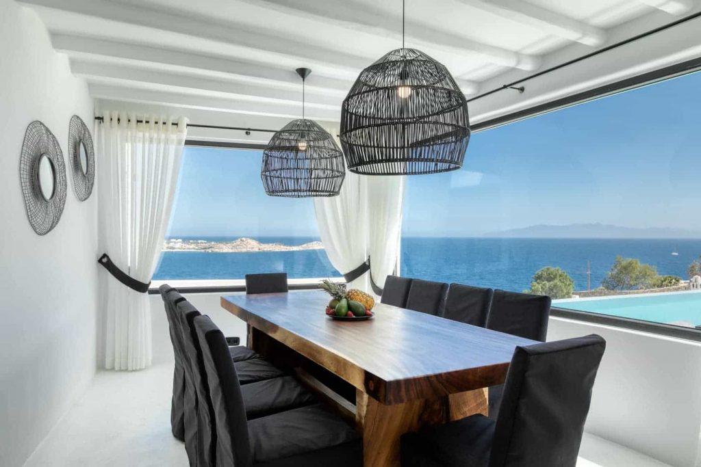mykonos-luxury-villa-madeline-012