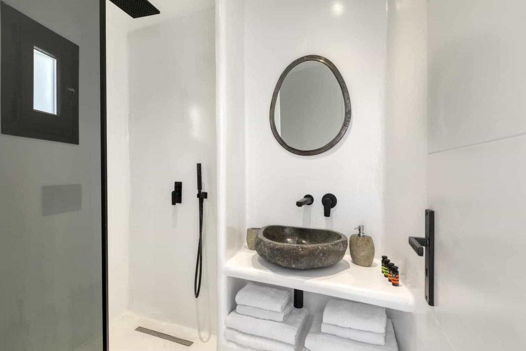 mykonos-luxury-villa-madeline-013